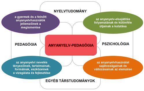 pedagógia különböző nézőpontokból