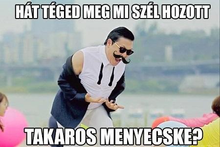 egyetlen hozott élő mém)